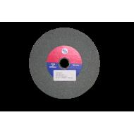 MEULE AFFUTAGE CARBO VERT - 150 X 20 X 20