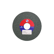 MEULE AFFUTAGE CARBO VERT - 150 X 20 X 32