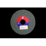 MEULE AFFUTAGE CARBO VERT - 150 X 25 X 32