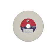 MEULE AFFUTAGE CORINDON BLANC - 150 X 25 X 32