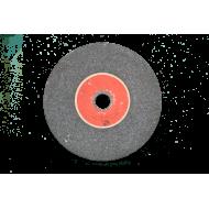 MEULE AFFUTAGE CORINDON GRIS - 150 X 20 X 20