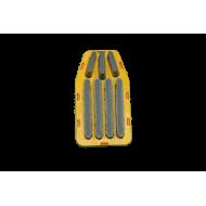MEULE TAPFLEX L140 FICKERT