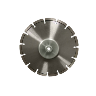 DISQUE DIAMANT AM KX D230 - M14