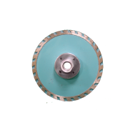 DISQUE DIAMANT A SURFACER - TURBO TG D125 - GRANIT