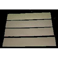BANDE TELUM CV - 230 x 45 MM