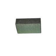 BRIQUETTE DIAPAD - 90 x 55 MM - G120