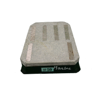 MEULE DIAMANT FRANKFURT - G 50/60