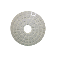 DISQUE DIAFAST FVL 250 MM - MARBRE - M 00