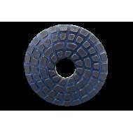 DISQUE DIAFAST FVL 250 MM - MARBRE - M 1