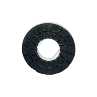 MEULE DIAFAST 150 MM - MARBRE - G 00