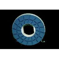 MEULE DIAFAST 150 MM - MARBRE - G 1