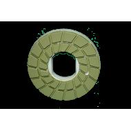 MEULE DIAFAST 150 MM - MARBRE - G 2