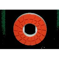 MEULE DIAFAST 150 MM - MARBRE - G 4