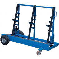 CHARIOT MOBILE BUGGY 500KG