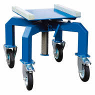 TABLE GRAVEUR 750 KG