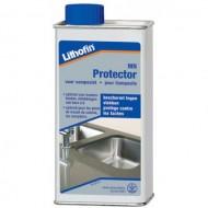 LITHOFIN MN PROTECTOR COMPOSITE