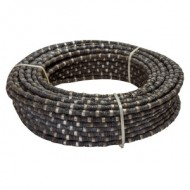 CABLE DIAMANT BDW GRANIT