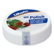 LITHOFIN MN POLISH CREME