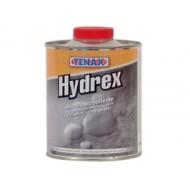 HYDROFUGE TENAX HYDREX