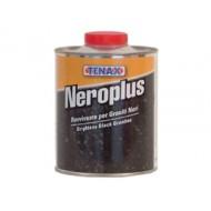 RENFORCEMENT DE COULEUR TENAX NEROPLUS