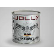 MASTIC TIXO JOLLY NOIR