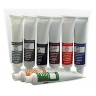 TUBE COLORANT 30ML POUR COLLE AKEPOX (AU DETAIL)