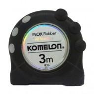 METRE RUBAN KOMELON INOX 3M