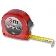 METRE RUBAN FACOM 13C 3M