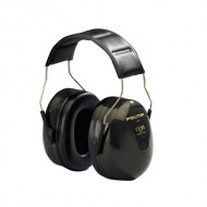 CASQUE ANTI-BRUIT OPTIME 2 PELTOR