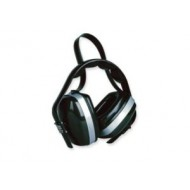 CASQUE ANTI-BRUIT VIKING V3
