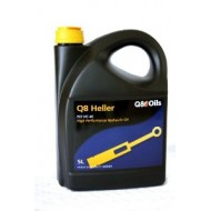 HUILE Q8 HELLER VG 46