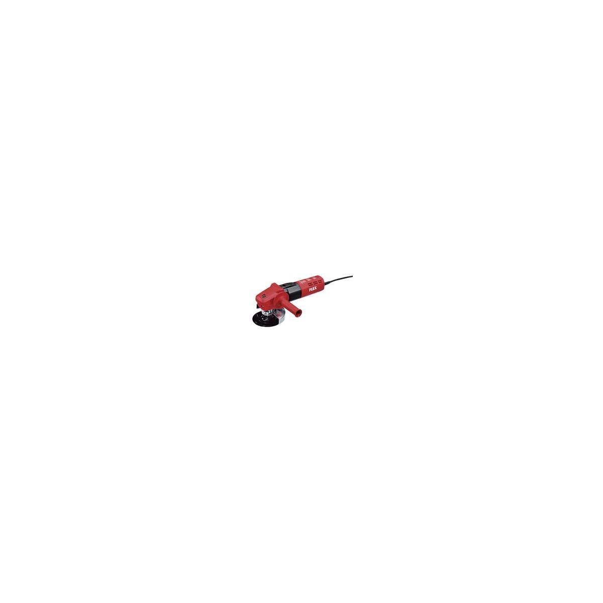 MEULEUSE ANGULAIRE FLEX L 1506 VR