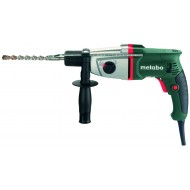 PERFORATEUR METABO BHE 2243