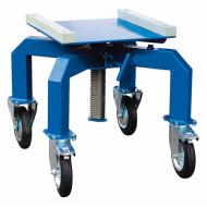 TABLE GRAVEUR 750 KG